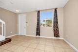 1490 33rd Ave - Photo 4