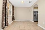1490 33rd Ave - Photo 5