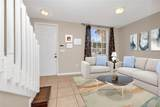 1490 33rd Ave - Photo 6