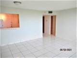 7135 Collins Ave - Photo 11