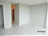 7135 Collins Ave - Photo 18