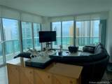 16500 Collins Ave - Photo 13