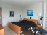 16500 Collins Ave - Photo 22