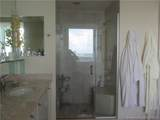 16500 Collins Ave - Photo 26