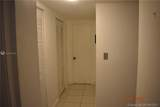 8107 72nd Ave - Photo 16