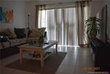 8107 72nd Ave - Photo 26