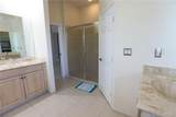 28800 164th Ave - Photo 26
