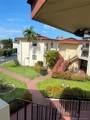 1605 Miami Gardens Dr - Photo 2