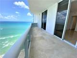 16001 Collins Ave - Photo 29