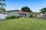2208 40th Ave - Photo 2