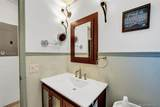 2208 40th Ave - Photo 20
