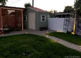 2208 40th Ave - Photo 25