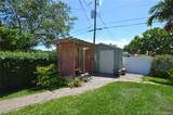 2208 40th Ave - Photo 27