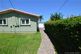 2208 40th Ave - Photo 28