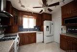 2208 40th Ave - Photo 4
