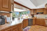 6831 Winged Foot Dr - Photo 15