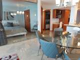 2555 Collins Ave - Photo 33
