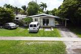 8315 102nd Ave - Photo 1