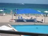 3180 Ocean Dr - Photo 9