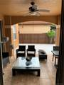 6934 159th Ave - Photo 21