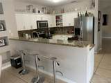 6934 159th Ave - Photo 45