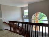 6934 159th Ave - Photo 52