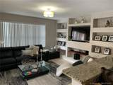 6934 159th Ave - Photo 8