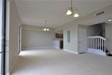 8395 73rd Ave - Photo 10