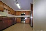 8395 73rd Ave - Photo 5