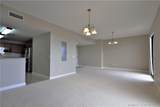 8395 73rd Ave - Photo 7