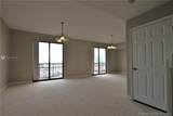 8395 73rd Ave - Photo 9