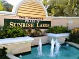 10304 Sunrise Lakes Blvd - Photo 61
