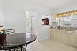1451 19th Ave - Photo 31