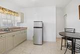 1451 19th Ave - Photo 32