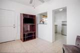 1451 19th Ave - Photo 34