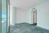 10201 Collins Ave - Photo 27