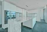10201 Collins Ave - Photo 32