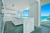 10201 Collins Ave - Photo 34