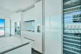 10201 Collins Ave - Photo 37