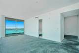 10201 Collins Ave - Photo 39