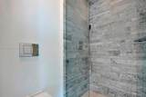 10201 Collins Ave - Photo 44