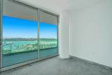 10201 Collins Ave - Photo 49