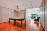 10201 Collins Ave - Photo 82