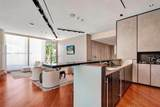 10201 Collins Ave - Photo 84