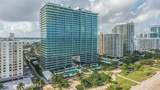 10201 Collins Ave - Photo 87
