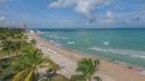 10201 Collins Ave - Photo 88