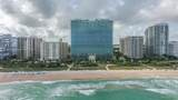 10201 Collins Ave - Photo 89