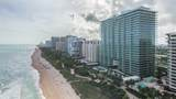 10201 Collins Ave - Photo 90