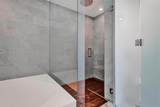 10201 Collins Ave - Photo 93