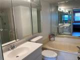 2521 104th Ave - Photo 23